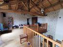 6 pièces Maison Landrais Au calme  222 m²