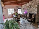 Maison 6 pièces 222 m² Landrais Au calme