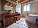 222 m² Maison Landrais Au calme  6 pièces