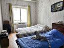 222 m² Maison 6 pièces  Landrais Au calme
