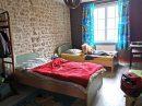222 m² Landrais Au calme 6 pièces Maison