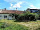 206 m² Landrais  Maison 6 pièces