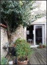 Maison Marans  100 m² 4 pièces