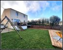 Maison 155 m² Andilly  5 pièces