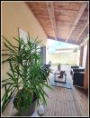 Maison Andilly  155 m² 5 pièces