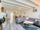 Maison Angoulins  124 m² 6 pièces