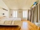 Maison 124 m² 6 pièces Angoulins