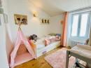 Maison  Angoulins  6 pièces 124 m²