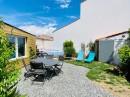 124 m² Angoulins  6 pièces Maison