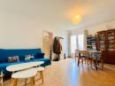 Maison 70 m² Châtelaillon-Plage  4 pièces