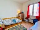 70 m² 4 pièces Châtelaillon-Plage   Maison