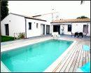 Maison  Longèves La Rochelle 5 pièces 180 m²