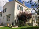 Maison 176 m² Périgny  6 pièces