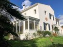 Maison 176 m² 6 pièces Périgny