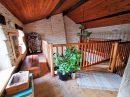 Maison 225 m² Landrais  8 pièces