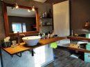 Maison Landrais  225 m² 8 pièces