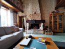 Landrais  8 pièces 225 m² Maison