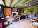 Maison  8 pièces 225 m² Landrais