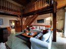 8 pièces Maison 225 m² Landrais