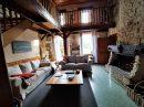 8 pièces Maison  Landrais  225 m²