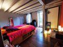 225 m²  Maison 8 pièces Landrais