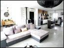 Maison 91 m² Saint-Médard-d'Aunis  4 pièces