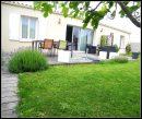 4 pièces Saint-Médard-d'Aunis  91 m² Maison