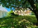 Maison 86 m² La Rochelle  4 pièces