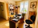 Maison  La Rochelle  4 pièces 86 m²