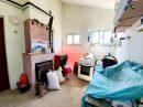 9 pièces 135 m² Saint-Mard  Maison