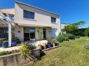 Maison Périgny  220 m² 9 pièces