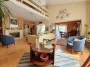 Maison 9 pièces  220 m² Périgny