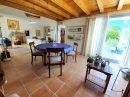 220 m²  Périgny  Maison 9 pièces