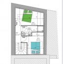 Maison  Aytré  3 pièces 70 m²