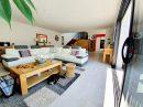 Maison   7 pièces 208 m²