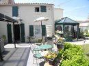 Maison 155 m² Marans centre bourg 7 pièces