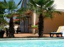 Maison  Saint-Ouen-d'Aunis La Rochelle 605 m² 12 pièces