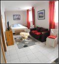 Maison 605 m² 12 pièces Saint-Ouen-d'Aunis La Rochelle