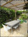 Maison 116 m² 5 pièces Périgny La Rochelle