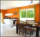 Maison 92 m² 4 pièces Marans