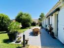 Maison  Dompierre-sur-Mer  118 m² 4 pièces