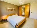 Maison 118 m² 4 pièces Dompierre-sur-Mer