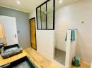 118 m²  4 pièces Dompierre-sur-Mer  Maison