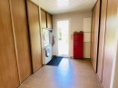 Dompierre-sur-Mer  Maison 4 pièces 118 m²