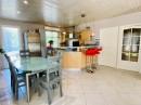 Maison 118 m²  Dompierre-sur-Mer  4 pièces