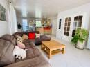 Maison Dompierre-sur-Mer   4 pièces 118 m²