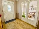 4 pièces Maison Dompierre-sur-Mer  118 m²