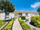 4 pièces  118 m² Dompierre-sur-Mer  Maison
