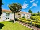 Dompierre-sur-Mer  118 m²  4 pièces Maison