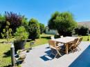 118 m²  Dompierre-sur-Mer  4 pièces Maison